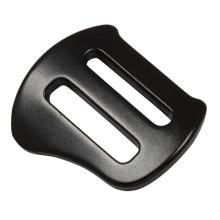 A2785-L Fivela de ajustador estampado