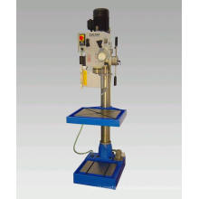 Vertikale Bohrmaschine mit Getriebe (Z5030, Z5030A)