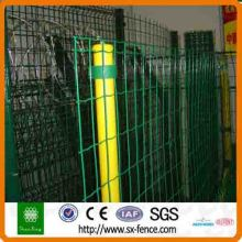 Holland wire mesh made in Anping
