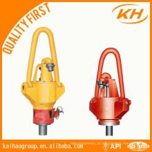 API SL135 perfuração de petróleo giratória para venda quente