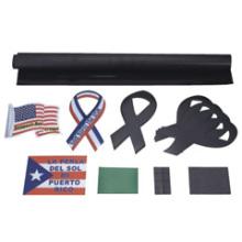 Customized Soft Fridge Magnet, Rubber Magnet