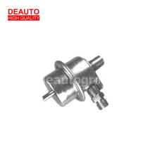 Válvula de Controle de Pressão de Combustível EBC2606