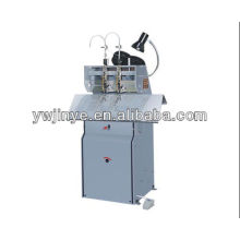 TD202 manual wire stapler/ iron wire book binding machine