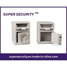 Front Loading Deposit Safe (SFD30-1)