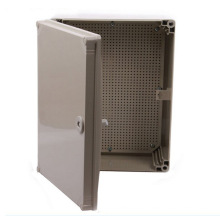 2015 Новейшая IP67 Водонепроницаемая мульти коробка переключения с закрывающейся дверцей (SP-AG-302019)