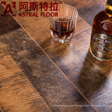 12mm New Product Waterproof HDF Laminate Flooring (AS99806)