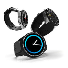 Smart Gps Watch Android Bluetooth 3G GPS Tracker