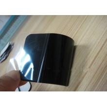 tapete adhesivo mágico / tapete antideslizante / almohadilla antideslizante