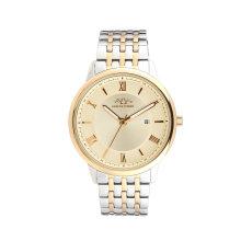 Шэньчжэнь завода OEM высокое качество мода часы для мужчин