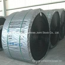 Mining PVC/Pvg Conveyor Belting Supplier/PVC Conveyor Belt