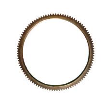 YC6108 engine Flywheel Gear Ring