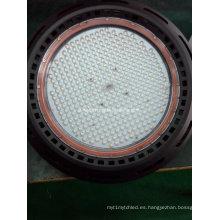 Luz de la exposición del UFO para Warehouse Lighting China Shenzhen Uw-Uhb-100W