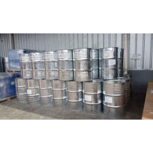 Chemical Aniline Cas  62-53-3 with Free Sample