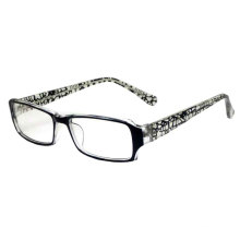 Optical Frame with New Design