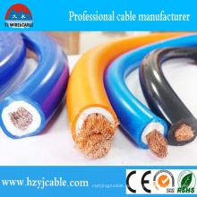 Hochwertiges Schweißkabel Pure Copper