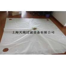 Filter Cloth for Waste Water Treatment