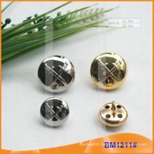 Wholesale Army Button BM1211