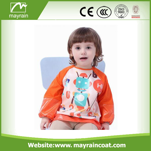 Children's Artists Smock