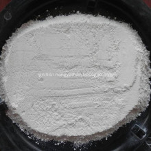 99.7% Purity Zinc Oxide For Painting