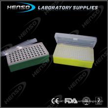 Estante para tubo de centrifugación 0.5ml