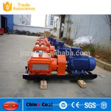 BRW160 / 35 Emulsionspumpstation für meine hydraulische Stütze