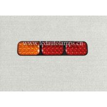 Lumière de la remorque LED (HY-12ARR)