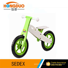 Baby trailer bike for sale