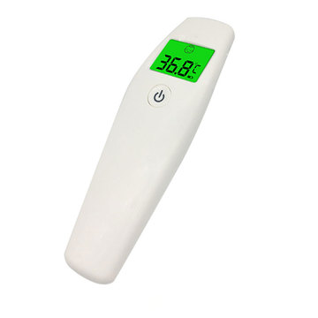 Pistola de temperatura médica Baby Digital Infrared Thermometer