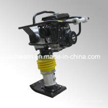 Gasoline Engine and Diesel Engine Construction Machinery (RM-80HC)