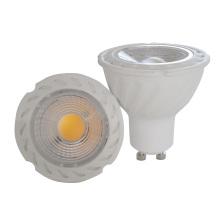 LED COB Lamp GU10 SMD 6W 450lm AC100~265V