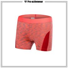 Newarrival Wicking Fitness Tragen Unisex Kompression Shorts