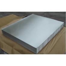 Hot Sale 6061 Aluminium Alloy Plate Sheet