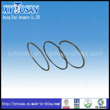 V6 Engine Piston Ring 90mm/93mm for Daihatsu/Daewoo/Ford (piston ring for Ford series)