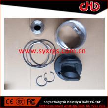 Na venda Genuine M11 ISM QSM pistão kit 3103752 4089865