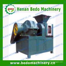 Kugelgelenk Presswerkzeug / Kohle Ball Pressmaschine zum Verkauf 008613343868845