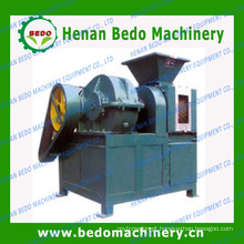 Ball Joint Press Tool/Charcoal Ball Press Machine for Sale 008613343868845