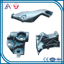 OEM Customized Supply Aluminium Pressure Die Casts (SY1083)