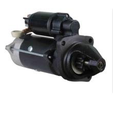 T410861 starter motor for Perkins FG Wilson
