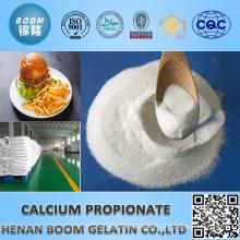 best manufacturer bread preservative 282 poultry feeds calcium propionate for sale food ingredient
