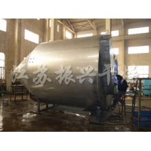 Secador de pulverización centrífugo de la serie LPG para diversas industrias