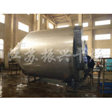 Secador de Spray Centrífugo Série LPG para Várias Indústrias