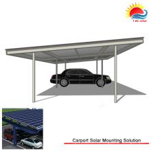 Лучшие продажи Новый солнечной энергии землей Кронштейны комплекты (SY0497)