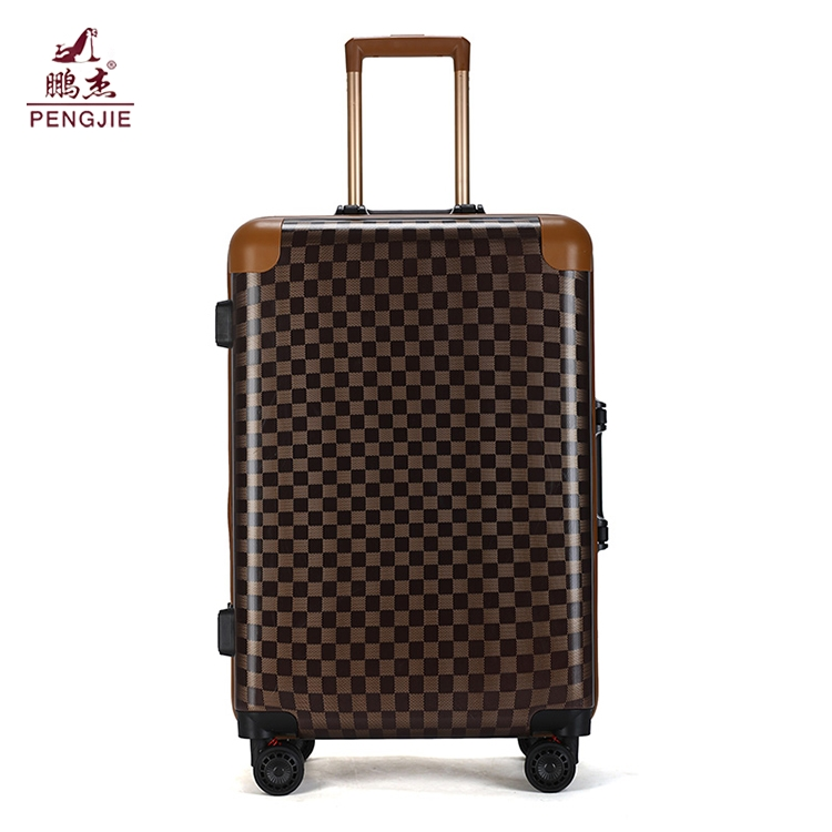 waterproof-lightweight-women-s-luggage-travel-house (5)