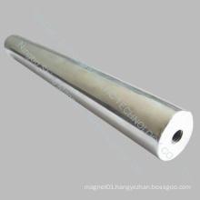 Fluid Filter Neodymium Magnet Iron Contaminant Cleaner