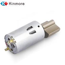 Precio de fábrica Micro 12V DC Motor de vibración