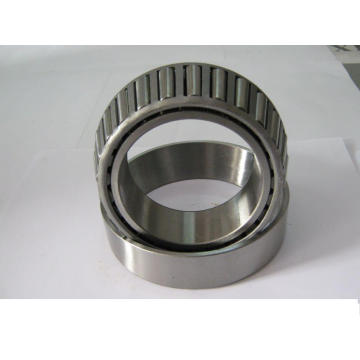Tapered Roller Bearing 11749/10, 11949/10, 12649/10, 45449/10, 48548/10, 44649/10, 69349/10, 57410/29710