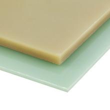 G10 / Fr4 Epoxy Glass Laminate Unclad Sheet