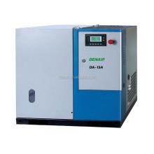 transmission oil cooler air compressor 15kw