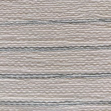 Полоса вязание жаккардовые ткани