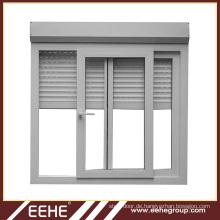 Aluminium-Fenster- und Türlamellen-Markisenentwürfe in Kerala